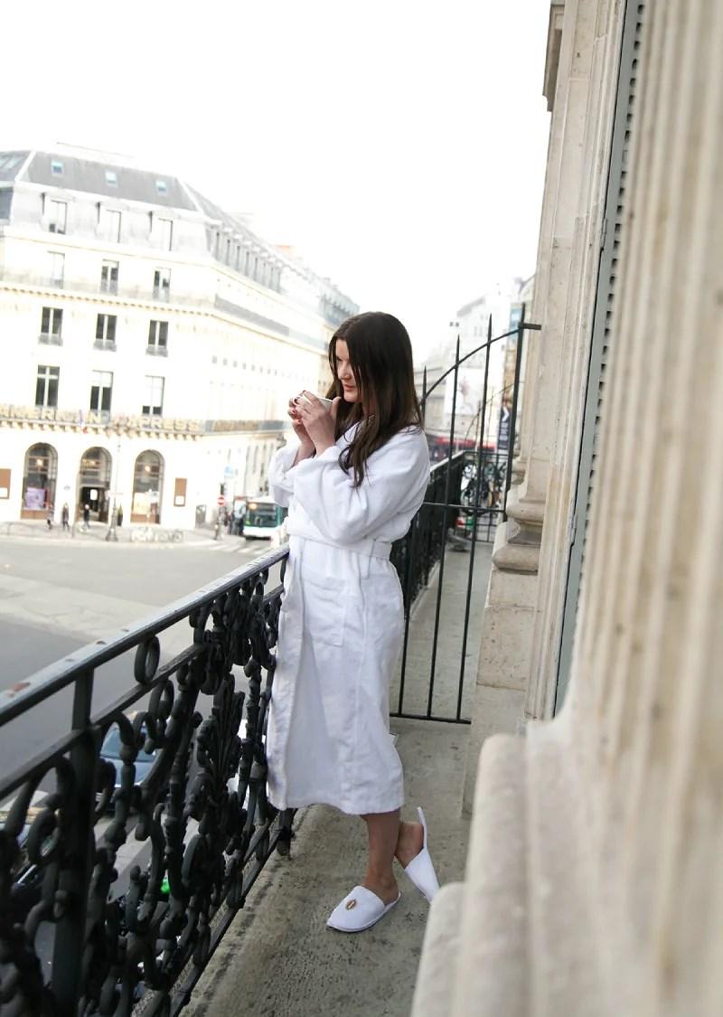 lilisfashion Line Kirkhus moteblogger stylist fashion blog lifestyle norway paris