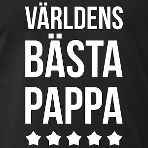 GRATTIS PAPPA