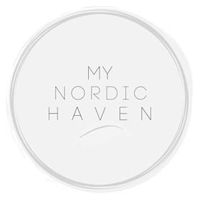 MyNordicHaven