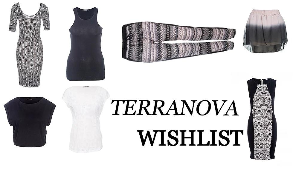Tina Maria Terranova