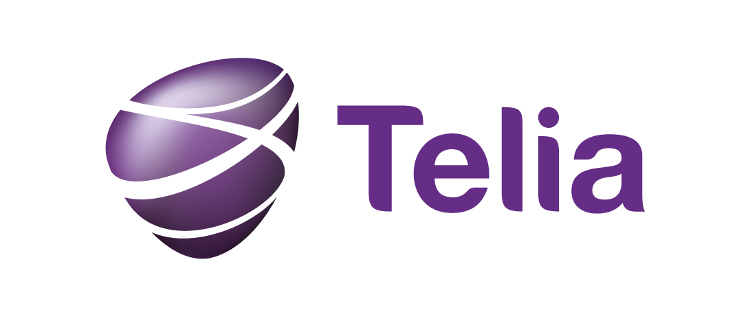 Bråket mellan Telia och SBS