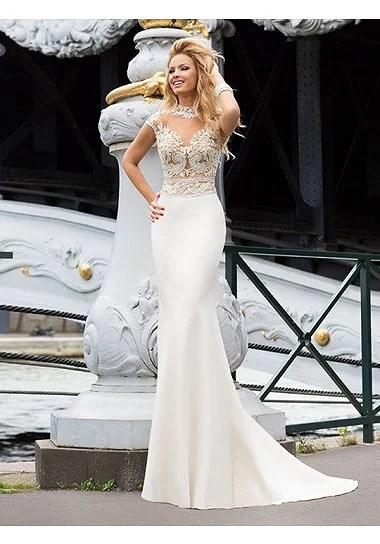 dress, wedding, wesele, suknie,