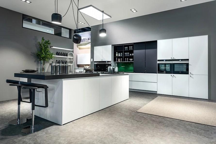 kuchnia, dekoracja, wystrój, wnętrza, decor, home, decorhome