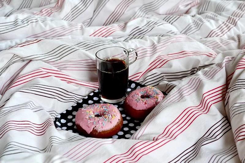 MORNING2
