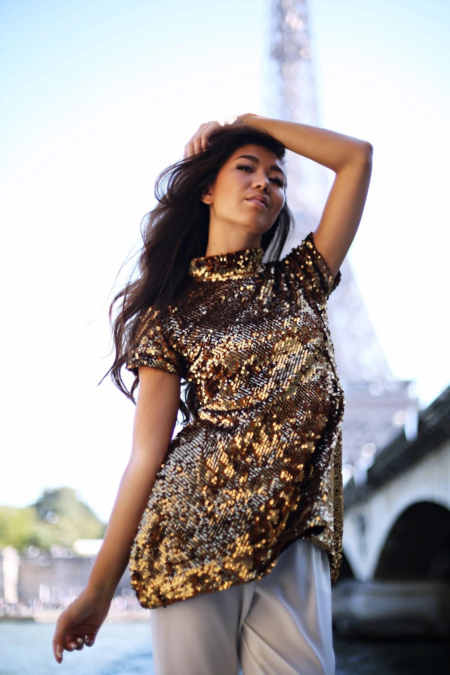 gold-sequins-4