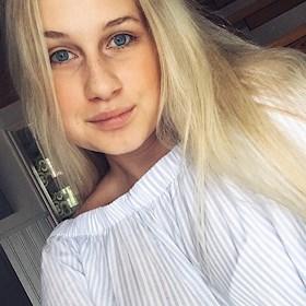 clarasandberg