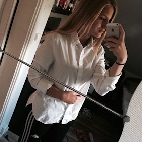 EmmaGustafssson