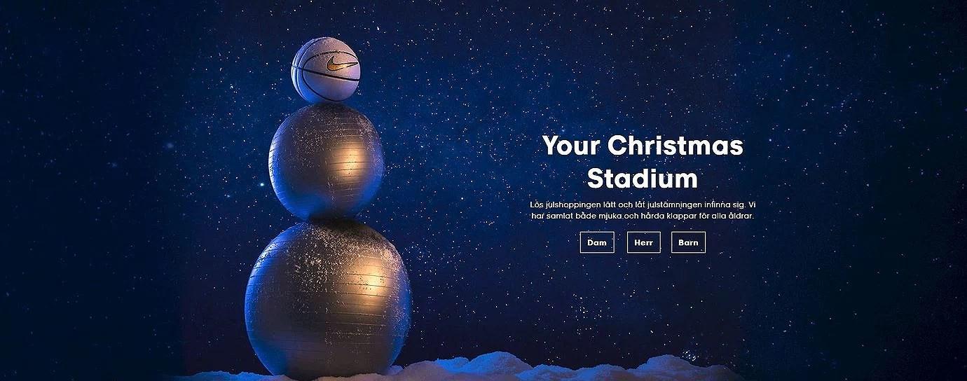 Bra rabattkod hos Stadium - gäller även rea!