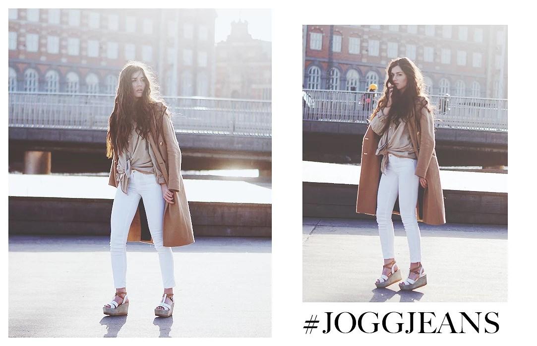diesel jogg copy