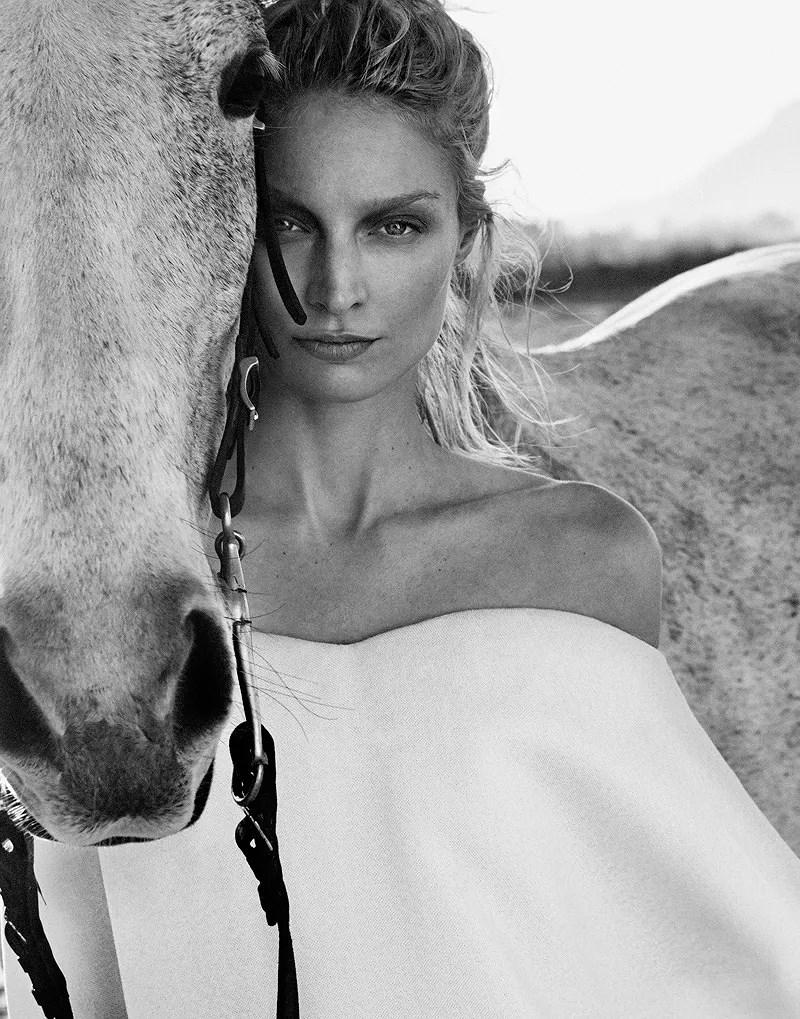 Melissa-Tammerijn-by-Xavi-Gordo-for-Elle-Russia-July-2014-8