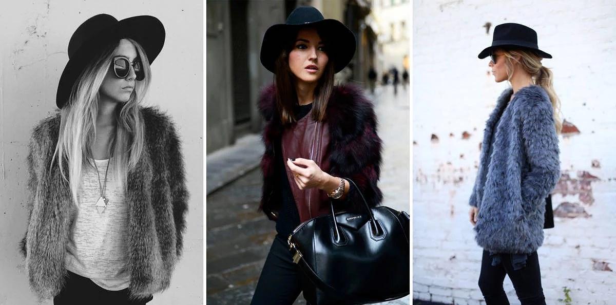 faux-fur-jacket-with-hat