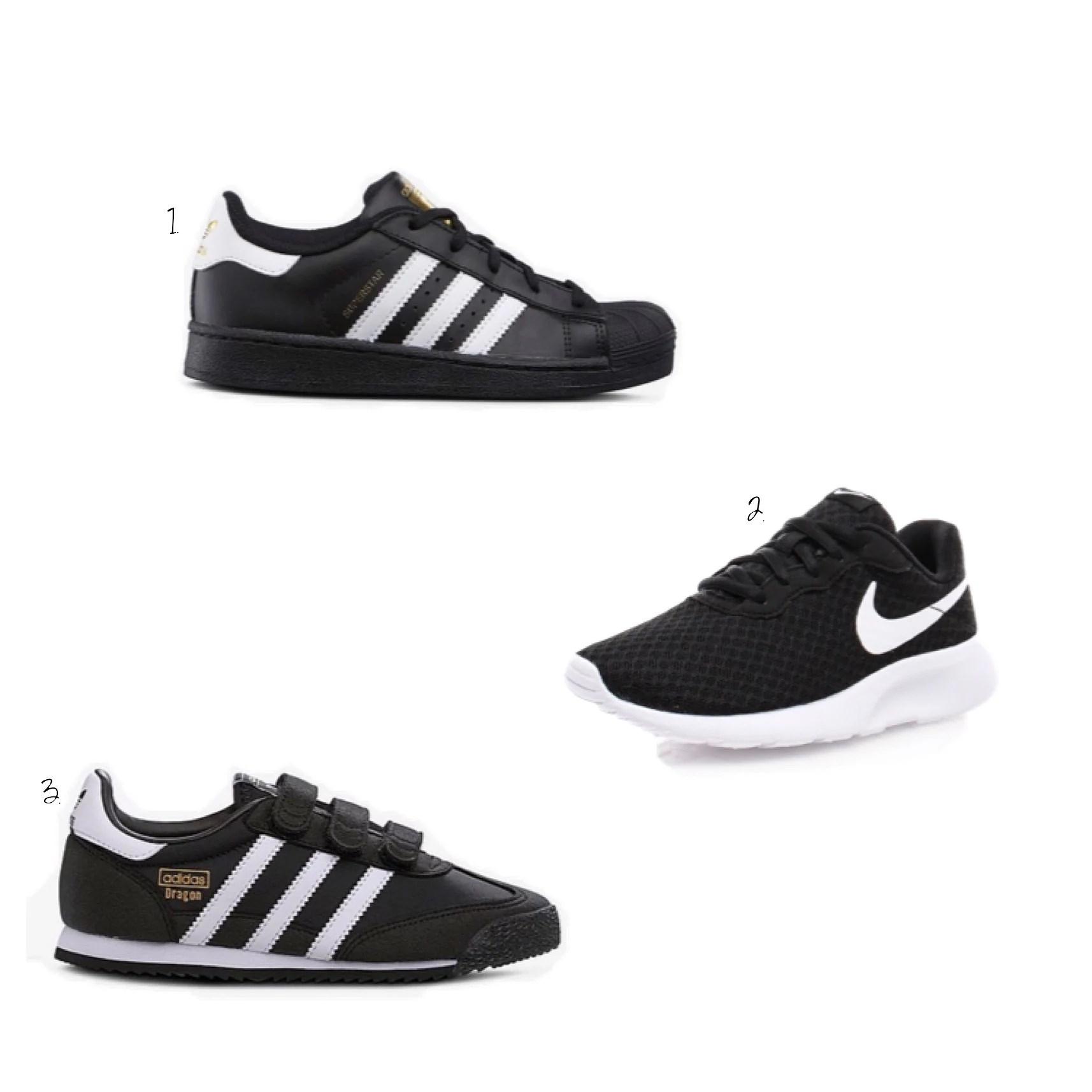75fa2eb133c Adidas mindre storlekar : Adidas större storlekar // 2. Adidas mindre  storlekar : Adidas större storlekar // 3.
