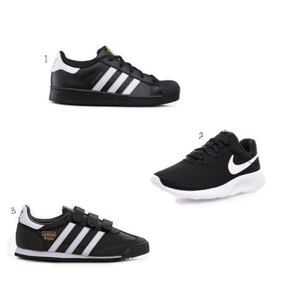 8799e9b4 Adidas mindre storlekar : Adidas större storlekar // 2. Adidas mindre  storlekar : Adidas större storlekar // 3.