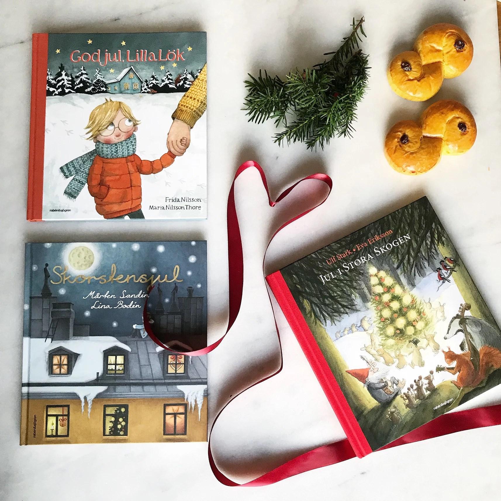 Julbok - vilken är bäst?