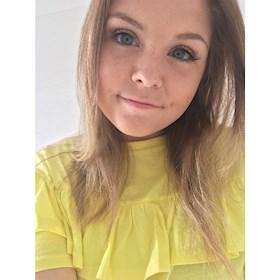 EmelieLinneaPaulsson