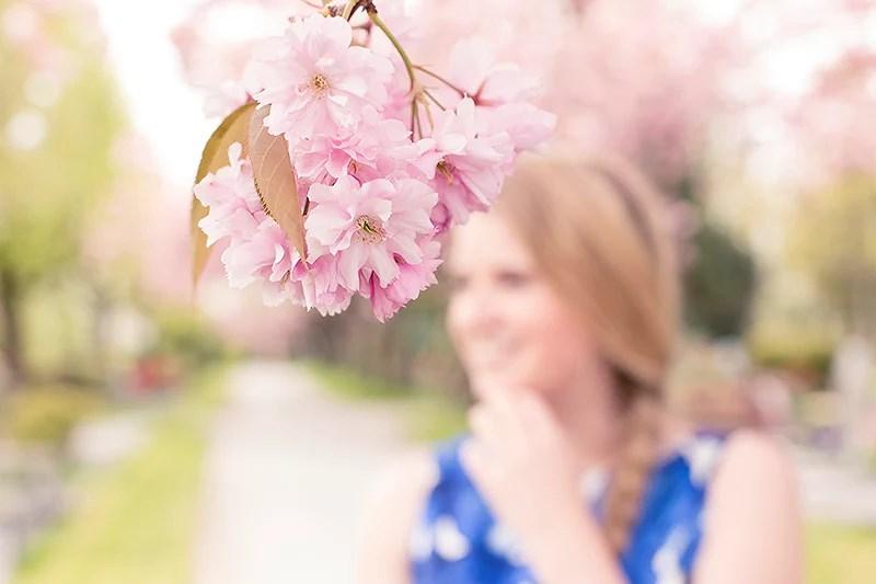 krist.in outfit style flower sheinside dress