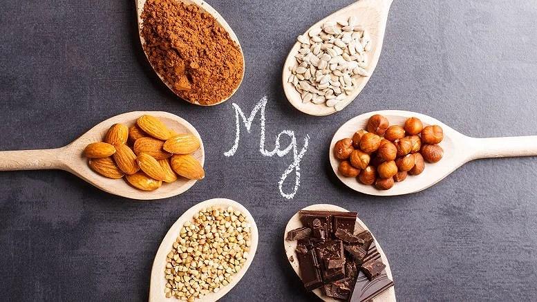 Är all magnesium bra? (Del 1)