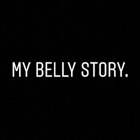 Mybellystory