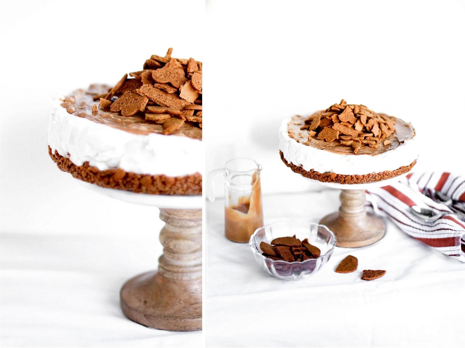 cheesecake-pepparkaka-1