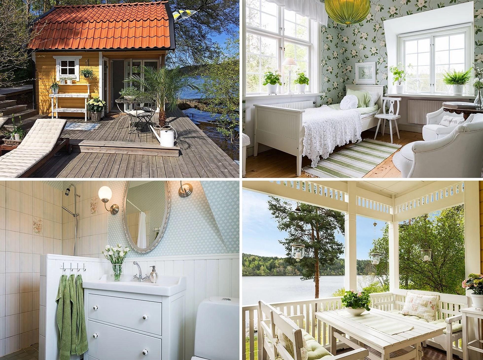 hus-norrviken-salu