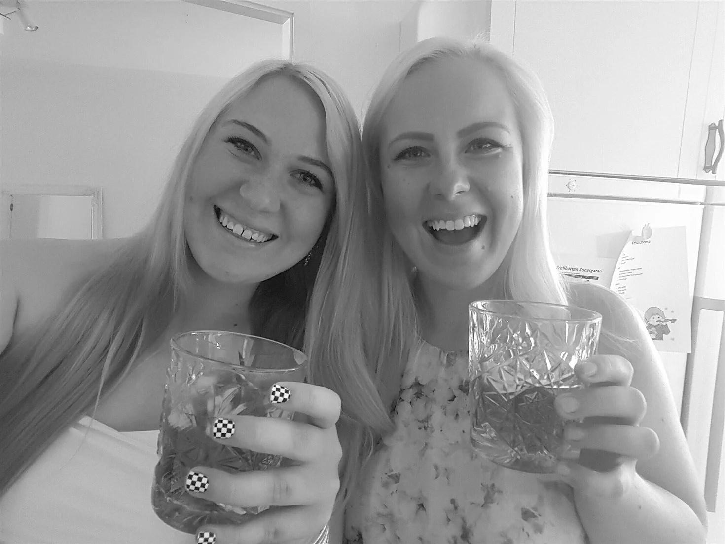 skype sluts flickvän erfarenhet nära Malmö