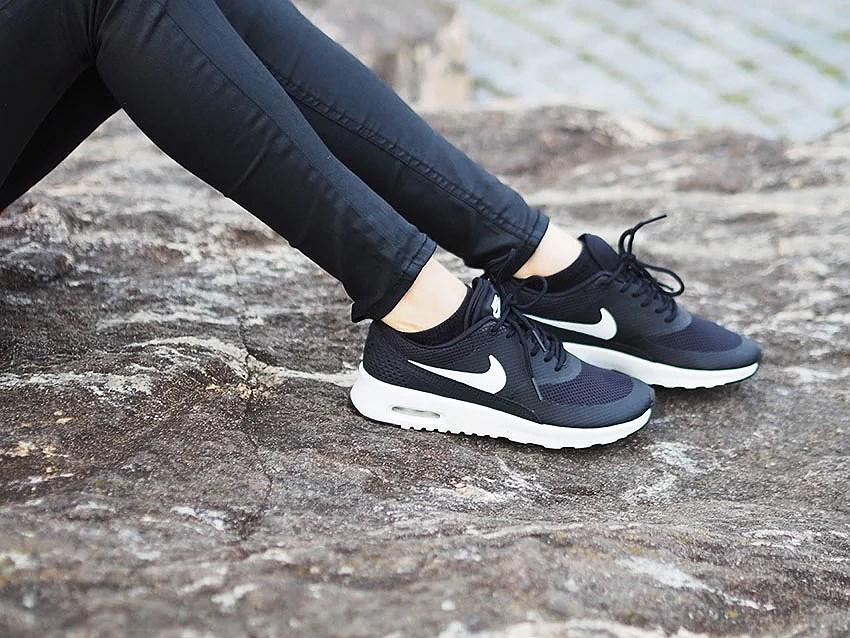 nike-kengät-11