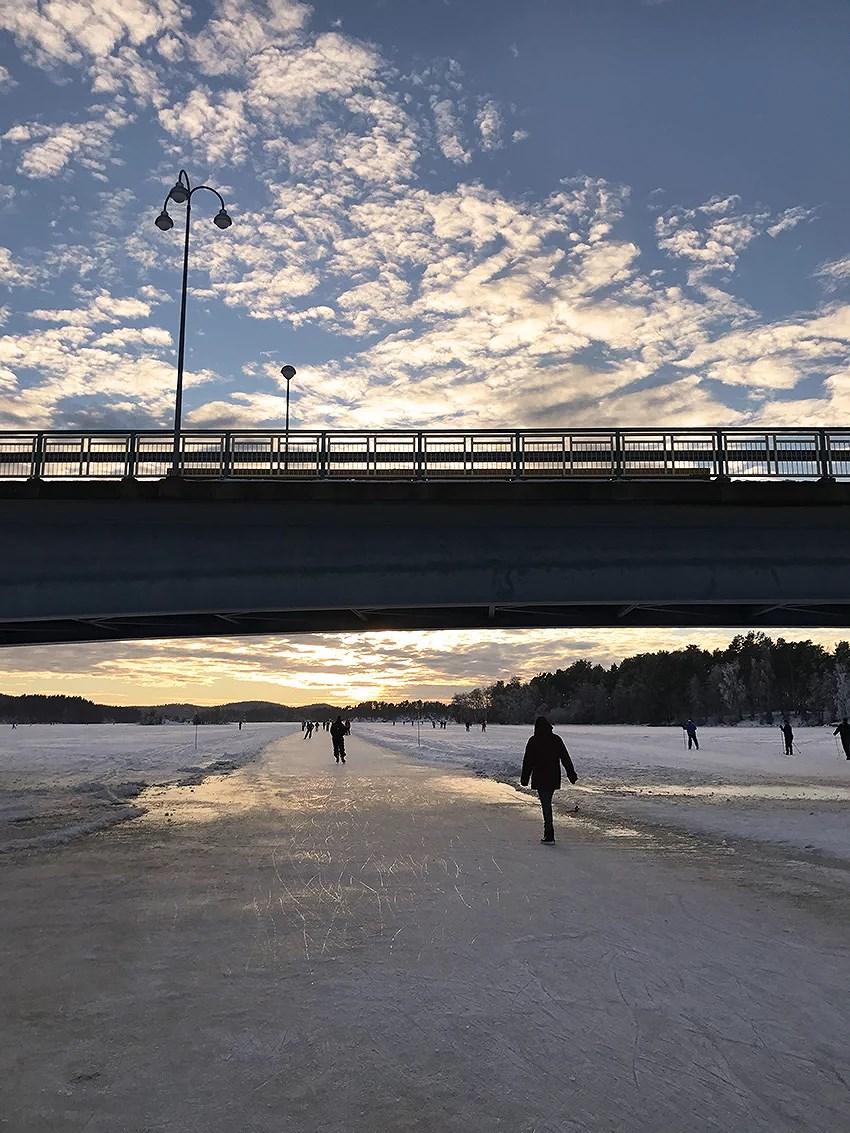 kuopio-13