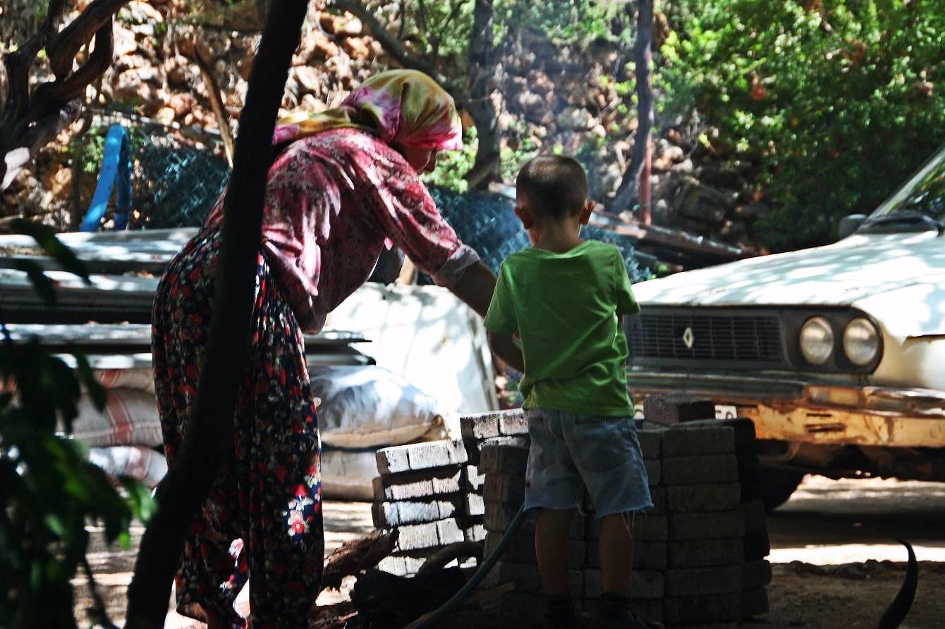 Kurban Bayram 2016: Offerfesten