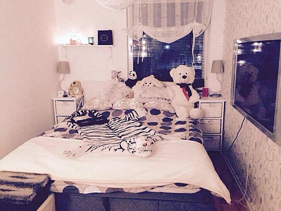 My new room www nouw com gabriellaholmqvist