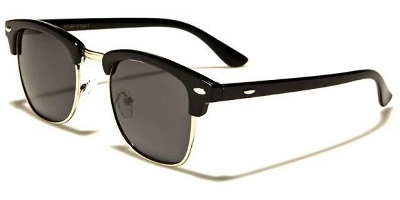 Tips på nya solglasögon