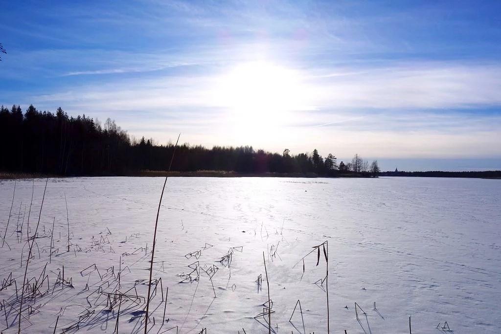 hillesjön2