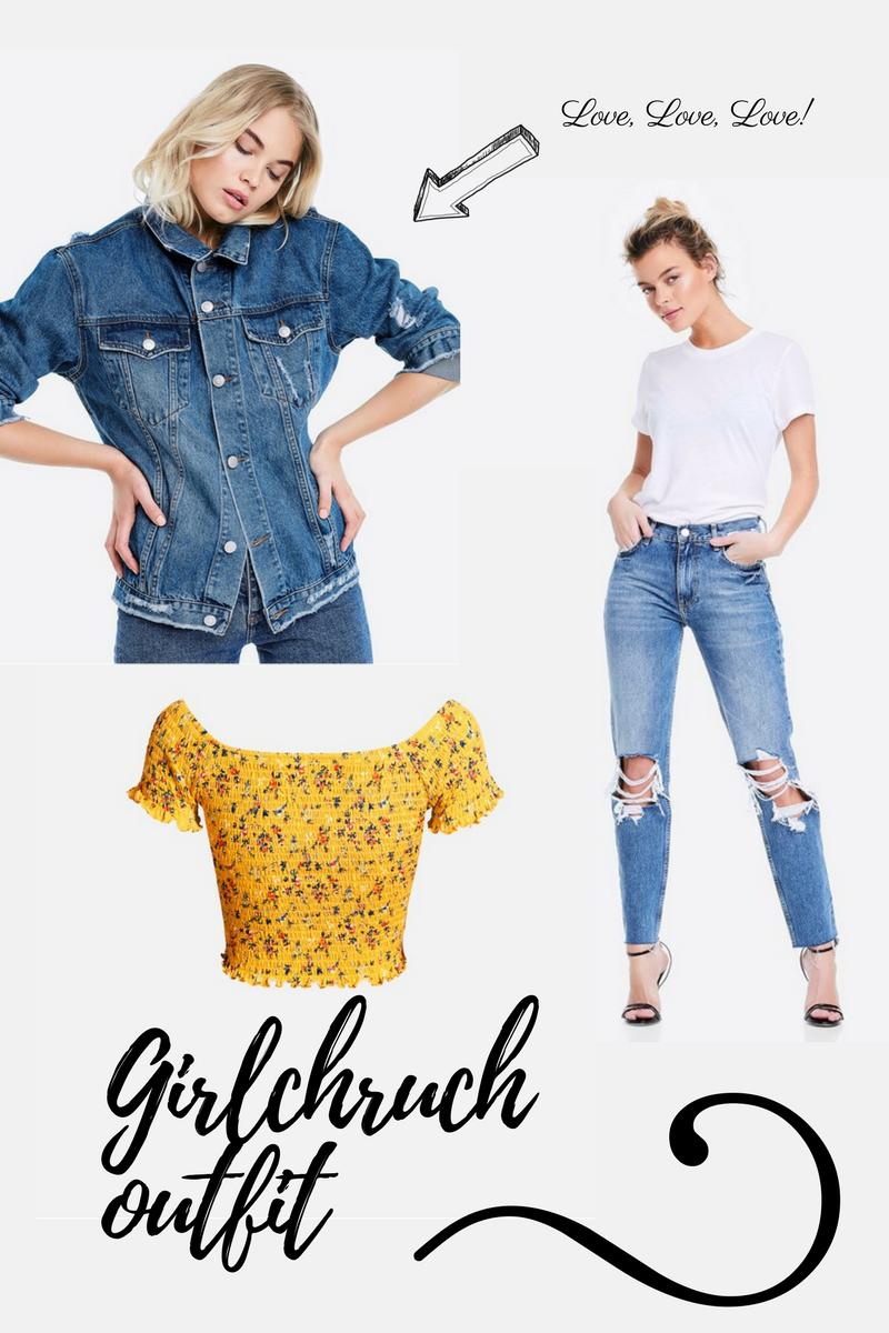 Girlcrush 🙈