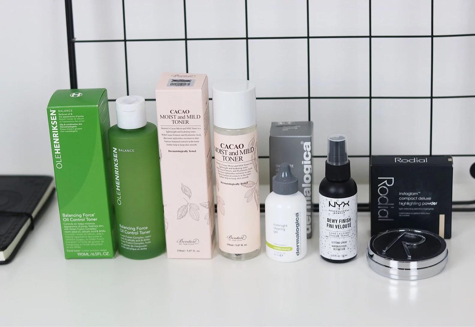 produkter från bangerhead