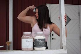 Protein.se