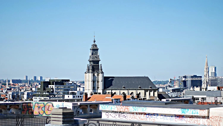 bruxellescity1
