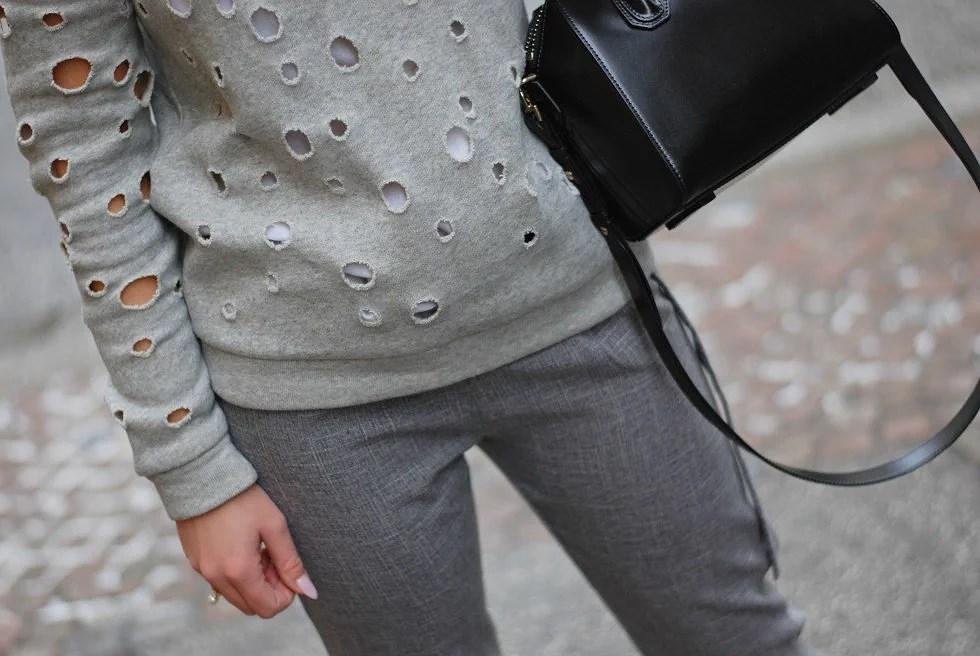 grey0302