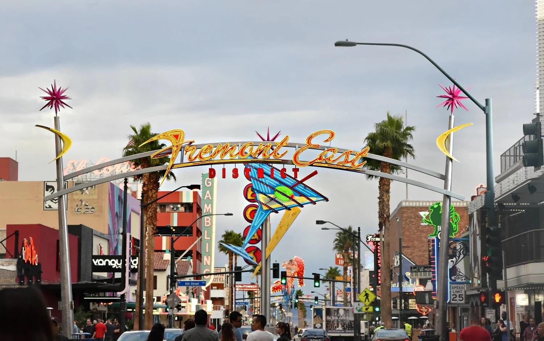 fremont-street