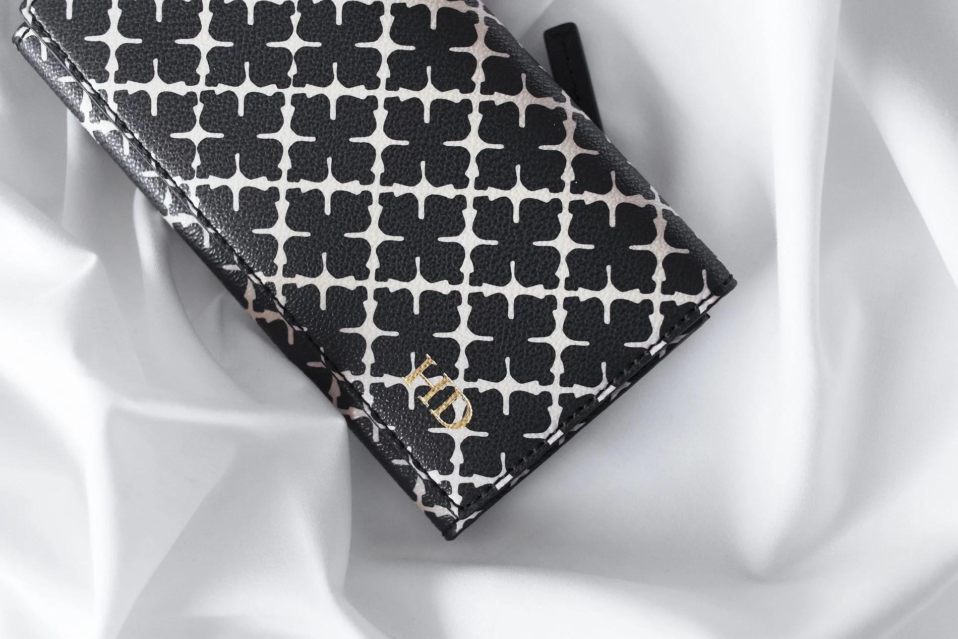 walis wallet