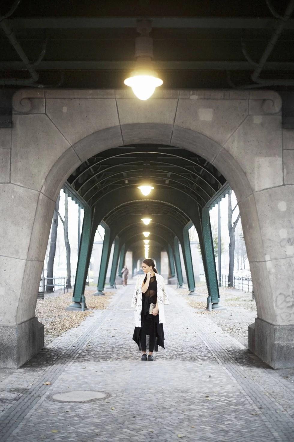 bron15