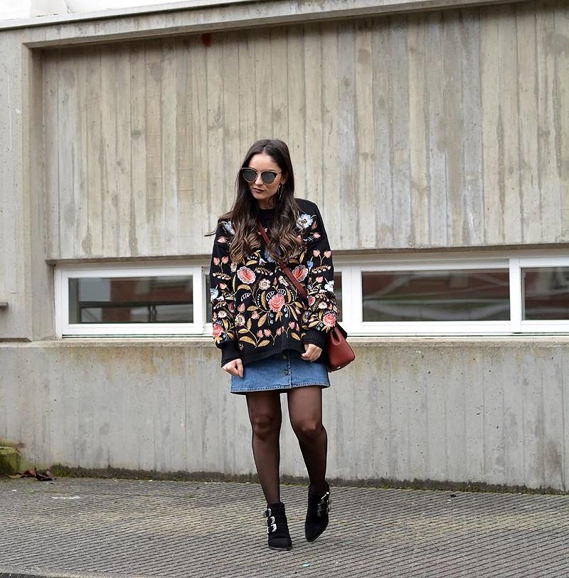 zara_ootd_lookbook_outfit_street style_zaful_02