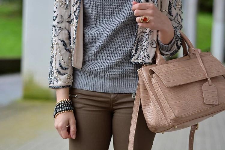 Zara_tfnclondo_outfit_ootd_inspiration_lookbook_nude_07
