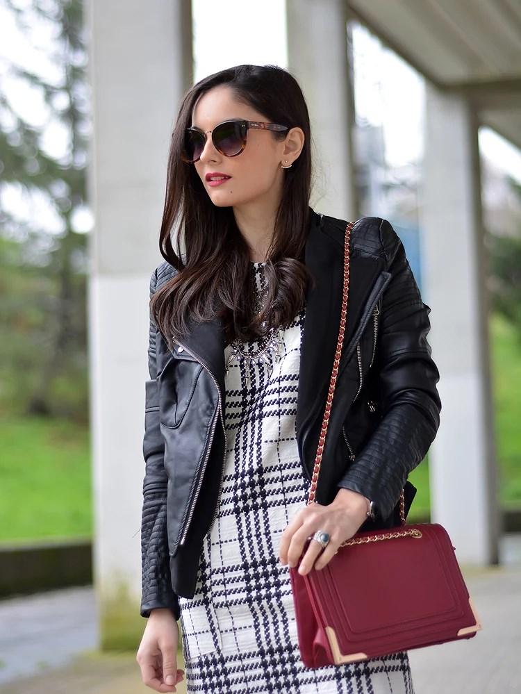 Zara_sheinside_tfnclondon_outfit_ootd_burdeos_03