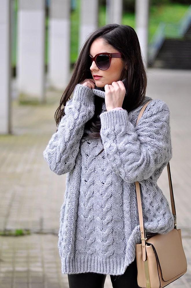 Jersey Gris Zara_03