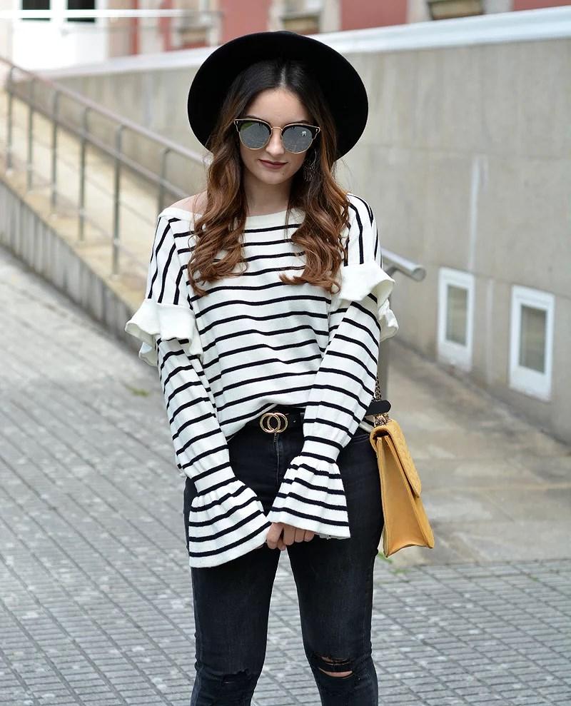 zara_bershka_ootd_outfit_loobook_asos_09