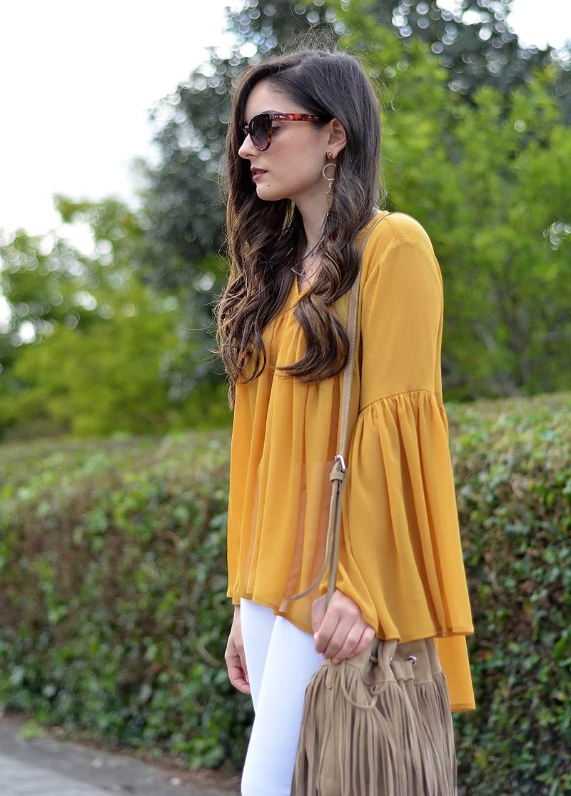 zara_ootd_sheinside_outfit_lookbook_topshop_10