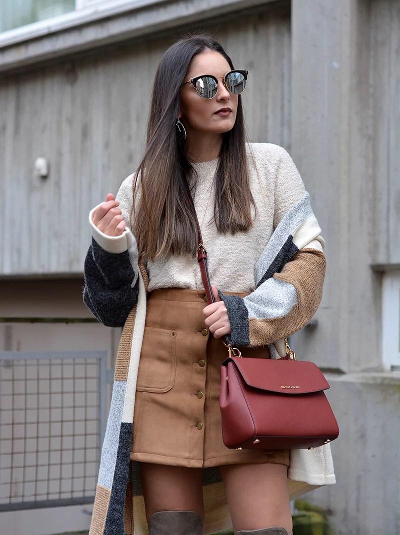 zara_shein_ootd_michael kors_outfit_03