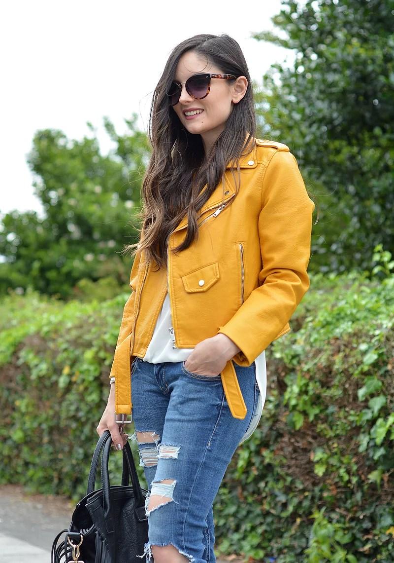 zara_lookbook_outfit_ootd_streetstyle_yellow_cazadora_amarilla_09