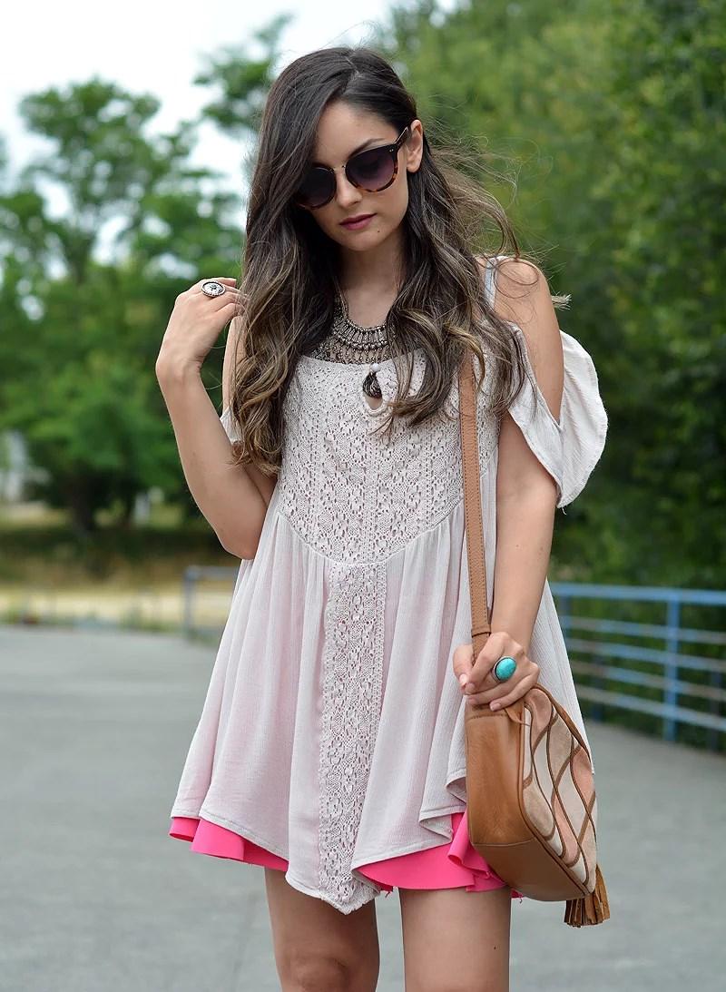 zara_ootd_outfit_lookbook_lookbook_store_06