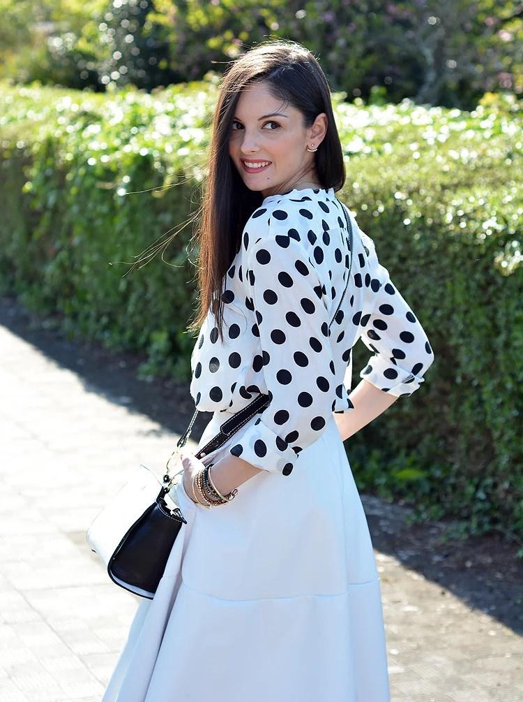 zara_ootd_outfit_lunares_como combinar_pepe moll_ midi_07