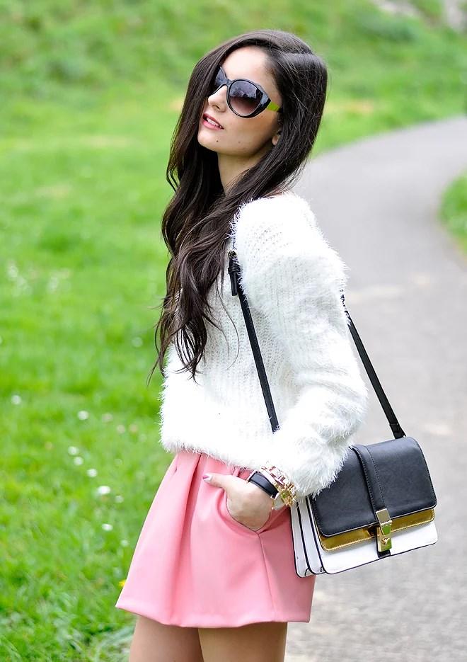 Pink Shorts_03